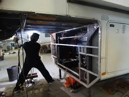 RV Repair near me