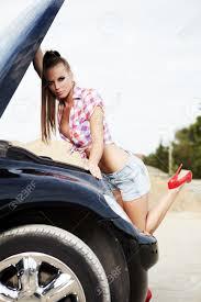 Auto body bumper repair auto collision repair rear bumper repair santa ana