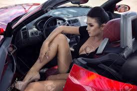 Auto body collision repair bumper repair