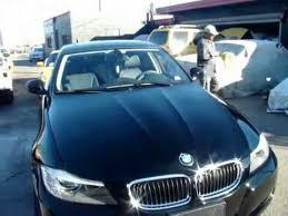 auto collision repair bmw mercedes toyota honda
