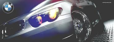 auto body bumper repair collisioon